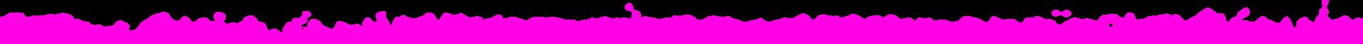 Pink Separator